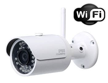 wireless ip cameras, wifi security cameras
