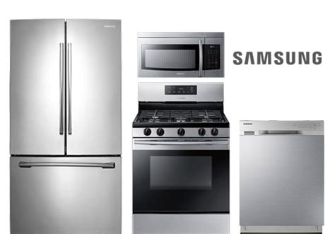 kitchen appliance sales sale