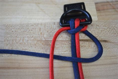 how to make a paracord collar how to make a paracord collar diy ready
