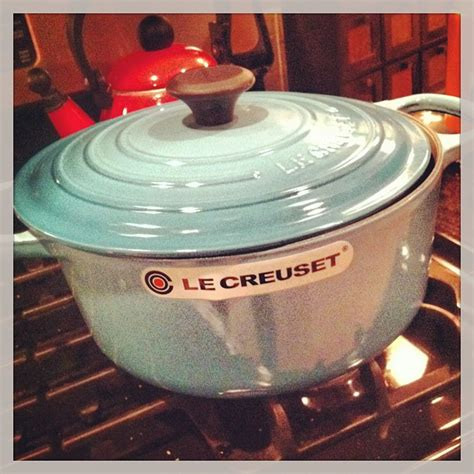 le creuset sale le creuset cast iron cookware on sale 40 faithful
