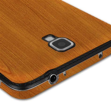 Iam United Samsung Galaxy Note 3 Custom skinomi techskin samsung galaxy note 3 neo light wood