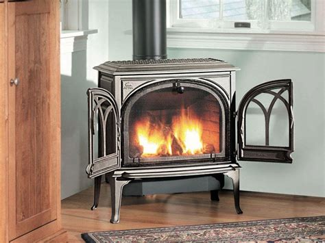 Fireplace Woodstove by Antique Wood Cook Stove On Custom Fireplace Quality
