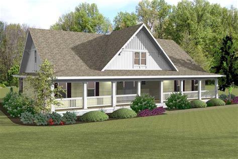 home designs american heritage homes
