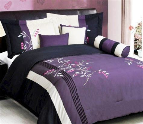pink purple comforter sets best 25 pink comforter ideas on pinterest dusty pink