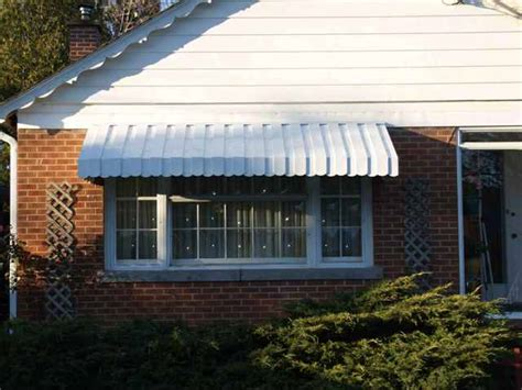 cheap awning windows window awning excellent retractable window awnings awning