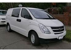 Conversion Vans 2018