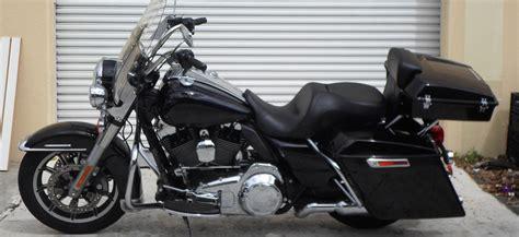 craigslist dallas tx motorcycle parts reviewmotorsco