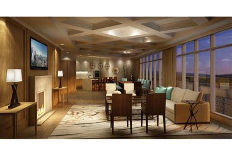 home interiors collingwood house design plans