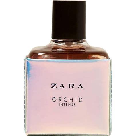 Parfum Zara Orchid zara orchid duftbeschreibung und bewertung