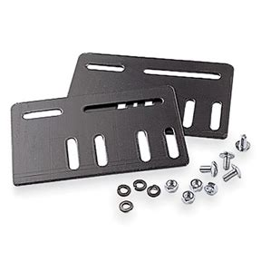 headboard adapter mod adapter headboard bracket extension plates set