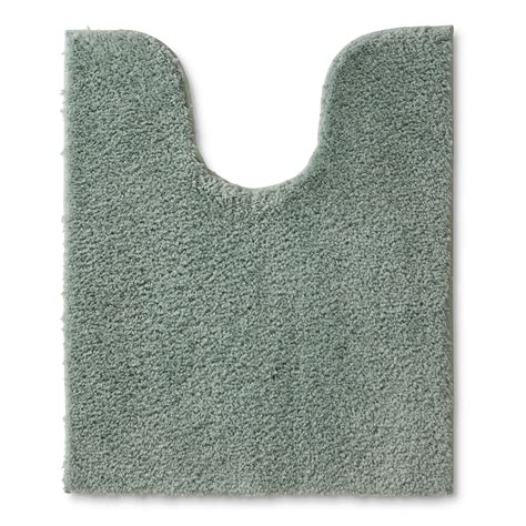 cannon bathroom rugs cannon plush contour bath rug home bed bath bath