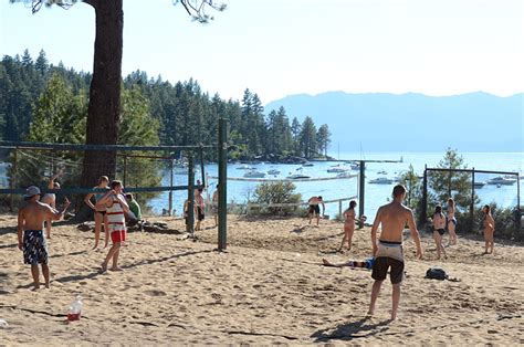 boat rental zephyr cove zephyr cove beach and marina lake tahoe guide