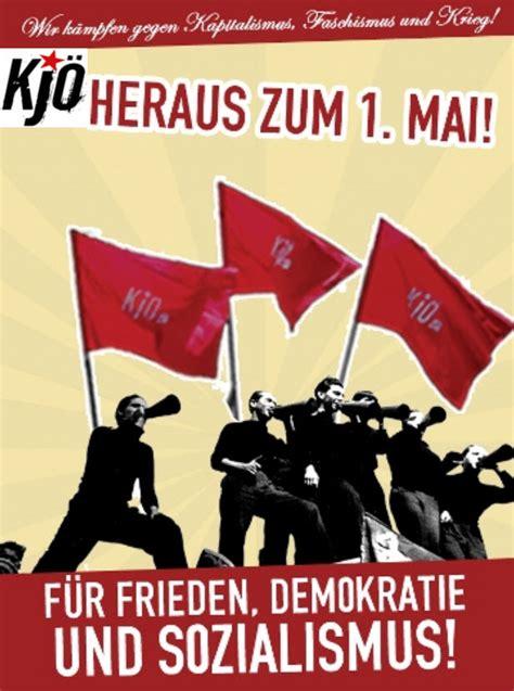 doodle kommunismus moderne zeiten doodle zum tag der arbeit labor