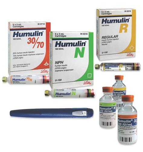 Insulin Pen L A N T U S Solostar Pen Original humulin 30 70 humulin n humulin r prescribing