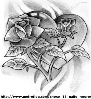 imagenes para dibujar a lapiz pdf dibujos chidos de graffitis calaveras graffiti dibujos