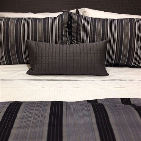 manly bed sets 1000 ideas about masculine bedding on pinterest dark grey bedding rustic grey