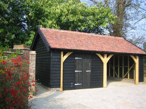 Garages In Suffolk by Garden Storage Shed Metal Woodworking Reddit Timber