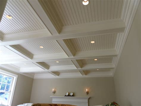 Tray Ceiling Recessed Lighting Tray Ceiling And Wall Sconce Lights Yelp