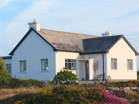 homeaway ireland holidays in the school house in connemara