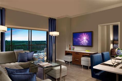 room orlando orlando s newest vacation home resort the grove resort and spa