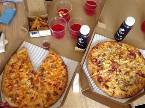 Domino Pizza Tambun | domino pizza bekasi restaurant reviews phone number