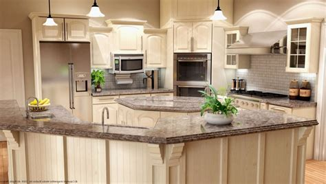 applying 16 bright kitchen paint colors dapoffice com best 20 contents kitchen cabinets for small space