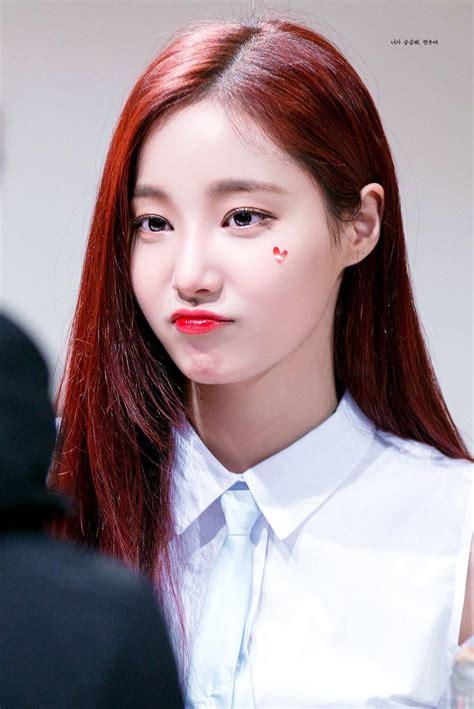 yeonwoo pics picsyeonwoo