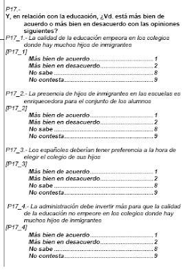 preguntas acerca de la migración wonkapistas septiembre 2007