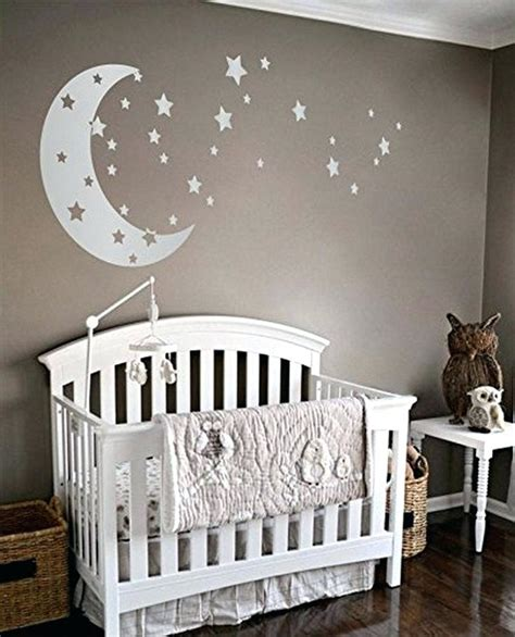 Baby Bedroom Decoration by Baby Nursery Design Ideas Baby Boy Nursery Rooms Pictures