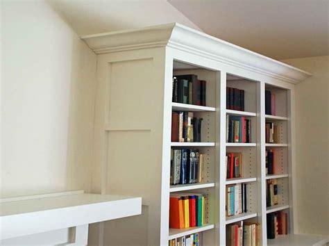 White Bookcase Ideas Storage Shaker Style Bookcase Ideas With White Wall Shaker Style Bookcase Ideas Bookshelves