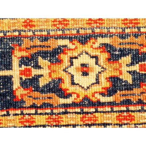 3 x3 rug size 3 5 x 3 5 oushak wool rug from pakistan