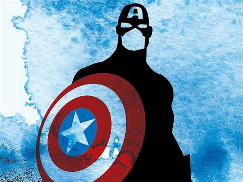 captain america wallpaper abyss captain america wallpaper and background image 1280x960