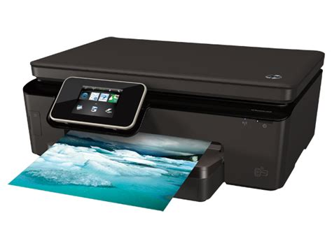 Hp Samsung S3 Zoom hp photosmart 6520 e all in one printer hp 174 official store