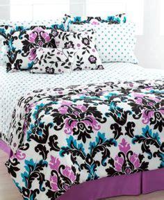 macy s dorm bedding future dorm room on pinterest lilly pulitzer damasks and duvet cover sets
