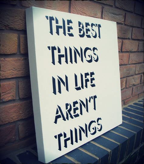 spray painting quotes inspirational quote spray paint stencil from ramart79 on