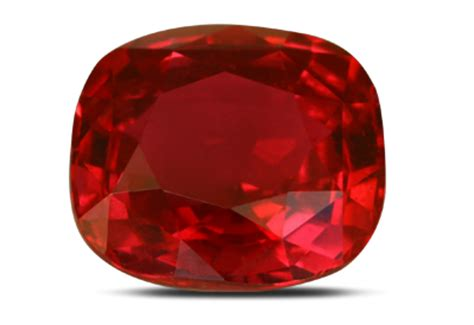 Garnet Pyrope gems of sri lanka