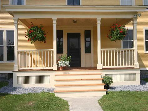 porch design ideas beautiful front porch designs ideas building a