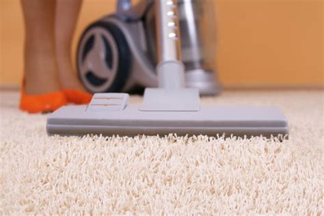 how to clean a wool rug yourself how to clean a wool rug with baking soda home design ideas