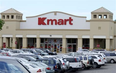 kmart launches layaway store to home shipping in