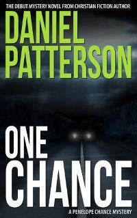 one chance books e book cover design awards december 2012