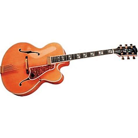 Grande Eg10ceqnt Acoustic Electric Guitar gibson custom le grande electric guitar musician s friend