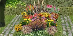 un jardin de fleurs 224 couper jardin de fleuriste