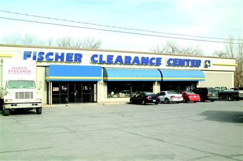 Fischer Furniture Rapid City by Fischer Clearance Center Last Updated May 30 2017