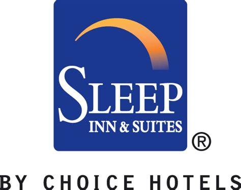 Sleep Number Bed In Hotels Sleep Inn Amp Suites 11 Photos Amp 18 Reviews Hotels 906