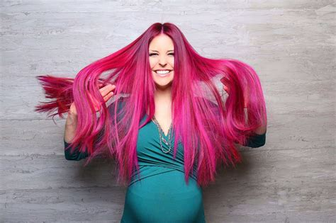 all about hair extensions all about hair extensions diana