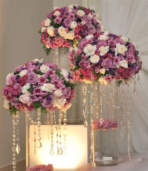 how much do wedding centerpieces cost wedding flowers centerpieces cost flowers