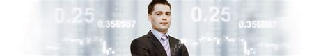 Mcmaster Mba Requirements by Master Of Finance Degroote School Of Business