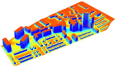 layout view arcscene buildings free full text gis modeling of solar