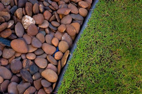 Zarza Stone Llc Houston Texas China Garden Rock Ar