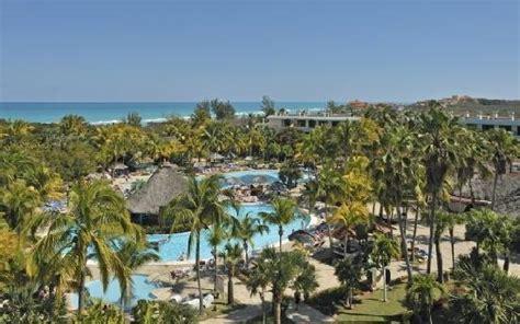 toboggan pour piscine 2260 sol palmeras resort varadero cuba voir les tarifs